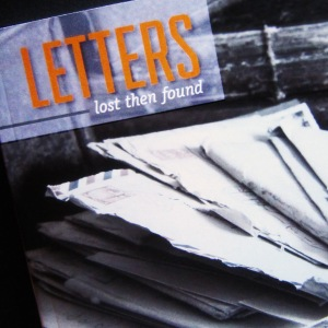 Letters-Lost-Then-Found-Book-Cover